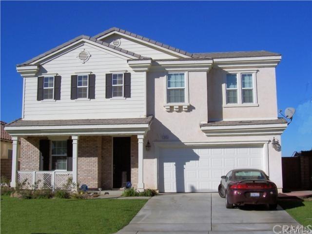 17815 Corte Soledad, Moreno Valley, CA 92551 (#IV19119000) :: California Realty Experts