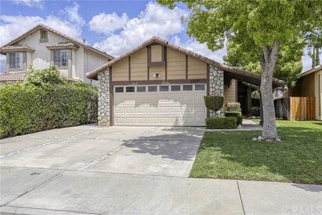 24132 Stonebridge Court, Moreno Valley, CA 92551 (#IV19111134) :: California Realty Experts