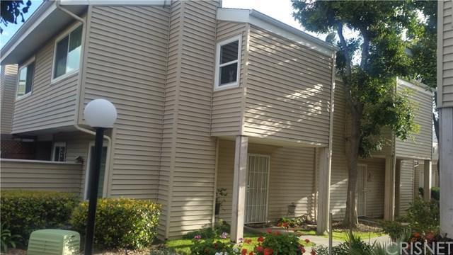9932 Sepulveda Boulevard #1, Mission Hills (San Fernando), CA 91345 (#SR19118617) :: RE/MAX Empire Properties