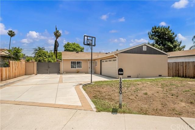 1280 Wingate Place, Pomona, CA 91768 (#CV19111424) :: Berkshire Hathaway Home Services California Properties