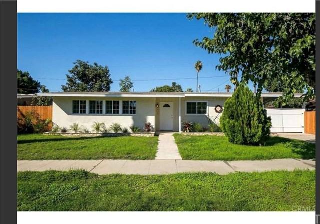 19429 Lull Street, Reseda, CA 91335 (#SR19113703) :: RE/MAX Empire Properties