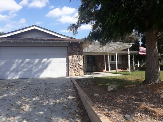 4967 Trail Street, Norco, CA 92860 (#IG19118596) :: Keller Williams Temecula / Riverside / Norco