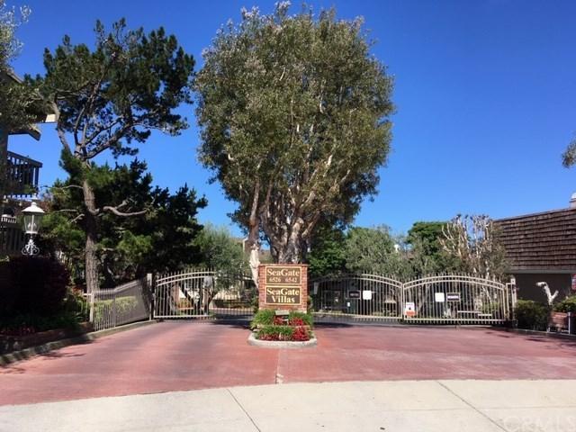 6542 Ocean Crest Drive C305, Rancho Palos Verdes, CA 90275 (#SB19119013) :: Naylor Properties