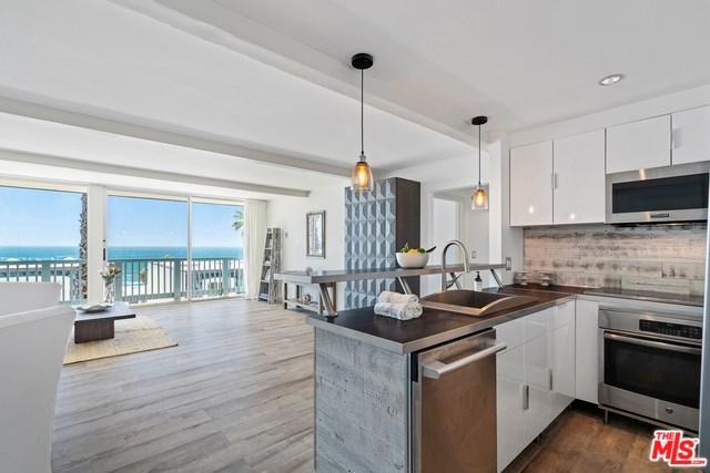 11938 Oceanaire Lane, Malibu, CA 90265 (#19465992) :: PLG Estates