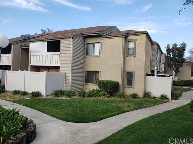 37 Carriage Way, Phillips Ranch, CA 91766 (#CV19119031) :: Ardent Real Estate Group, Inc.