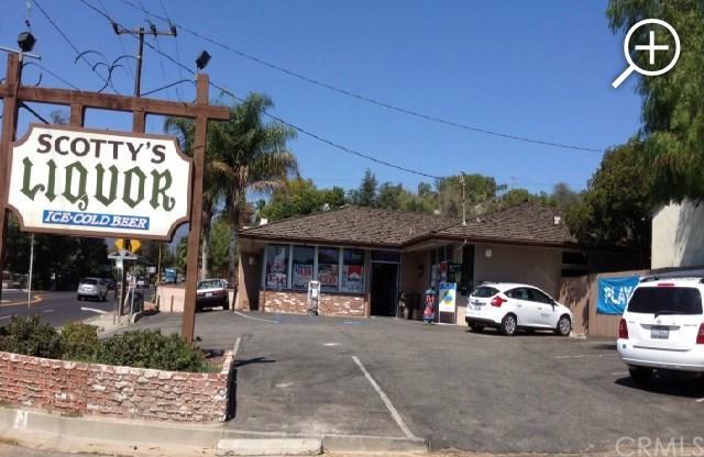 910 Ventura Avenue, Oak View, CA 93022 (#DW19119041) :: RE/MAX Parkside Real Estate