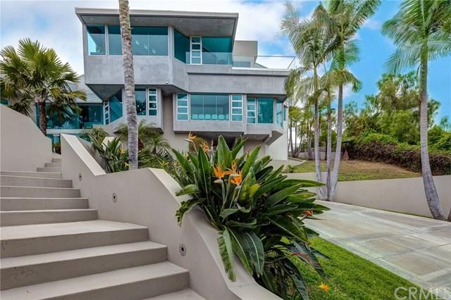32265 Peppertree, San Juan Capistrano, CA 92675 (#OC19118972) :: Doherty Real Estate Group