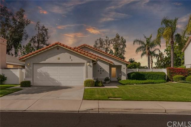 29225 Parkcrest Lane, Highland, CA 92346 (#EV19118463) :: The Darryl and JJ Jones Team