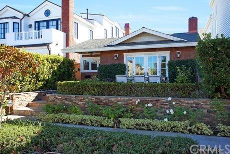 518-.5 Begonia Avenue, Corona Del Mar, CA 92625 (#NP19118657) :: Z Team OC Real Estate