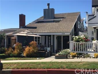 719 Poinsettia Avenue, Corona Del Mar, CA 92625 (#NP19119012) :: Z Team OC Real Estate