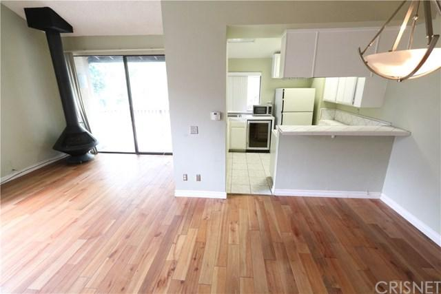 4140 Workman Mill Road #100, Whittier, CA 90601 (#SR19119074) :: California Realty Experts