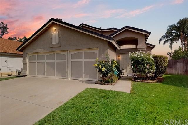 23385 Evening Snow, Moreno Valley, CA 92557 (#IV19112461) :: California Realty Experts