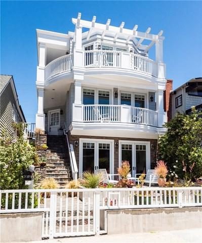 401 10th Street, Manhattan Beach, CA 90266 (#SB19117186) :: Mainstreet Realtors®