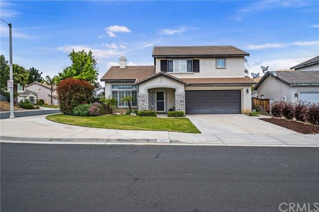 1402 Sutherland Drive, Riverside, CA 92507 (#CV19118835) :: The Marelly Group | Compass