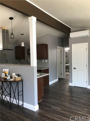 581 East Avenue, Chico, CA 95926 (#SN19119069) :: The Marelly Group | Compass