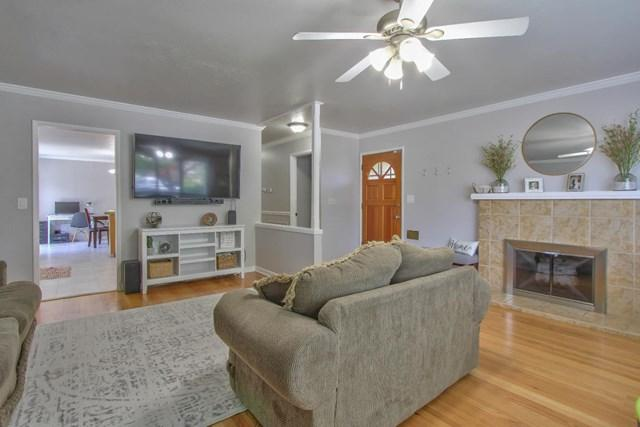 107 Del Mar Drive, Salinas, CA 93901 (#ML81752991) :: Mainstreet Realtors®