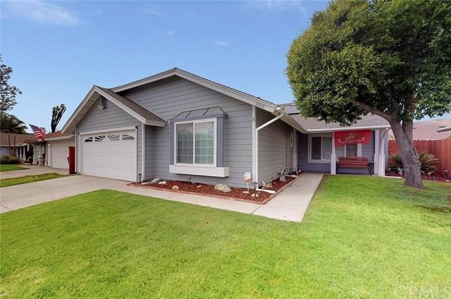 9249 Tara Circle, Riverside, CA 92509 (#CV19119104) :: RE/MAX Empire Properties