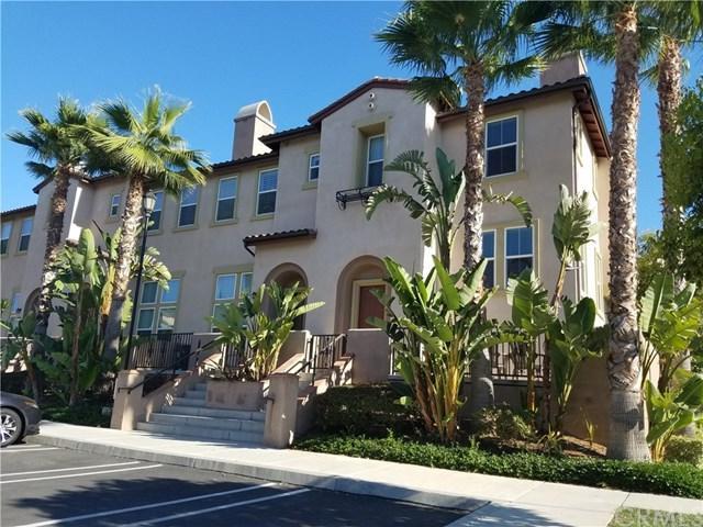 15 Warren Way, Buena Park, CA 90621 (#PW19119108) :: Z Team OC Real Estate
