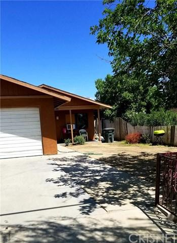 21186 Fresno, Lost Hills, CA 93249 (#SR19119109) :: California Realty Experts