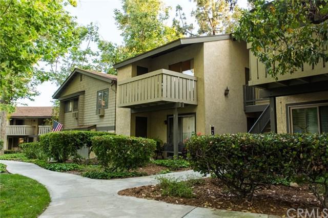 960 E Bonita Avenue #6, Pomona, CA 91767 (#CV19118805) :: Ardent Real Estate Group, Inc.