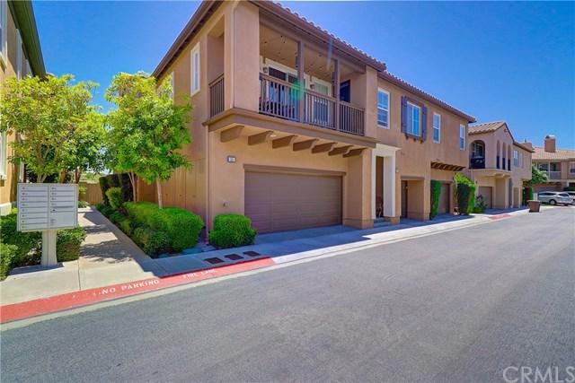 55 Via Almeria, San Clemente, CA 92673 (#OC19118928) :: Z Team OC Real Estate