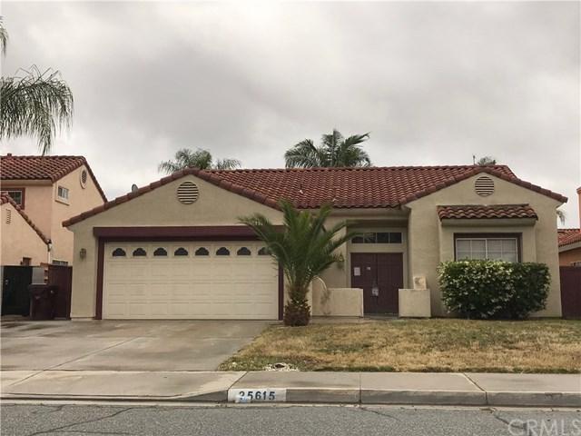 25615 Sierra Bravo Court, Moreno Valley, CA 92551 (#CV19119065) :: California Realty Experts