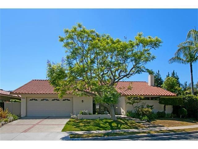23812 Windmill Lane, Laguna Niguel, CA 92677 (#OC19119118) :: Z Team OC Real Estate