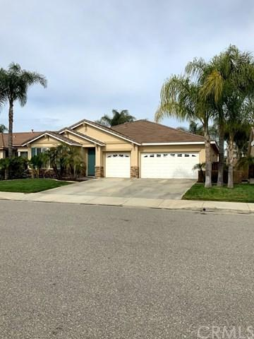 30773 Young Dove Street, Menifee, CA 92584 (#IG19119120) :: California Realty Experts