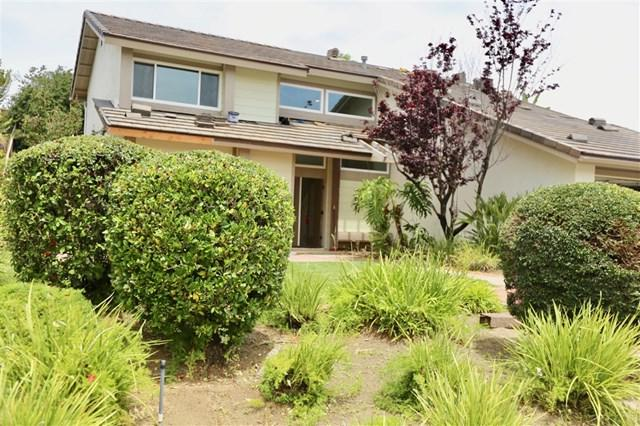 2806 El Rastro Ln, Carlsbad, CA 92009 (#190027858) :: Ardent Real Estate Group, Inc.