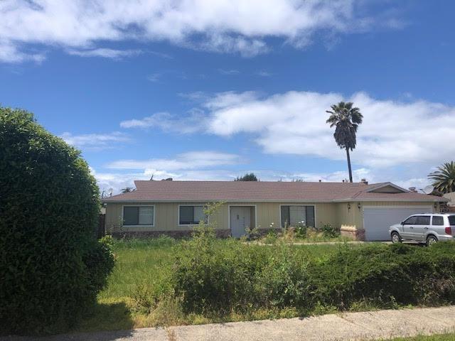 9912 Timothy, Salinas, CA 93907 (#ML81753006) :: Mainstreet Realtors®