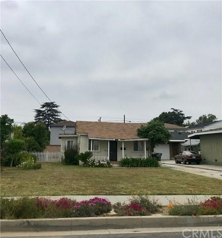 16231 S Dalton Avenue, Gardena, CA 90247 (#SB19112763) :: Ardent Real Estate Group, Inc.