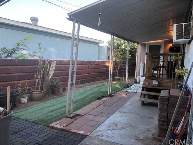 140 Cabrillo #6, Costa Mesa, CA 92627 (#TR19116970) :: Z Team OC Real Estate