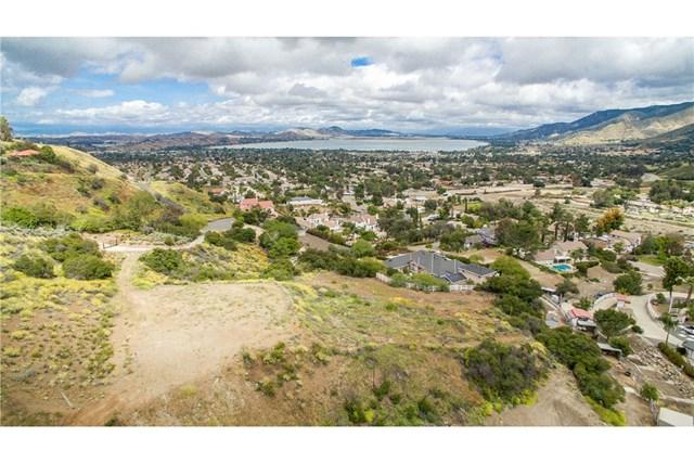 30325 Ainsworth Place, Lake Elsinore, CA 92530 (#SW19118591) :: The Marelly Group | Compass