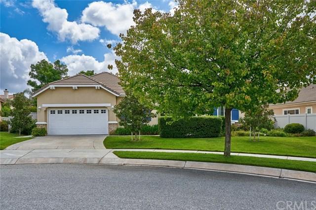 730 Copper Circle, Beaumont, CA 92223 (#EV19105136) :: RE/MAX Empire Properties