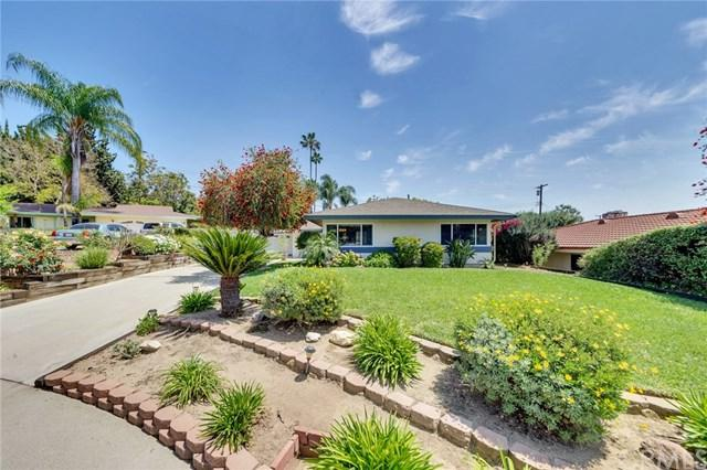 1552 Valencia Place, Pomona, CA 91768 (#CV19118255) :: Ardent Real Estate Group, Inc.