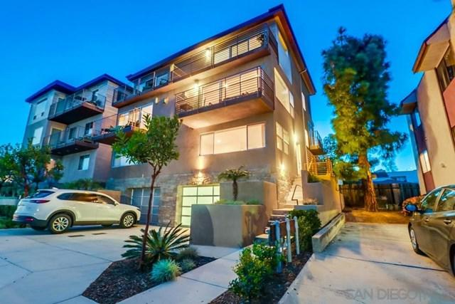 1122 Locust St, San Diego, CA 92106 (#190027870) :: Ardent Real Estate Group, Inc.