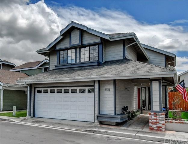 12530 Wedgwood Circle, Tustin, CA 92780 (#OC19119179) :: Z Team OC Real Estate