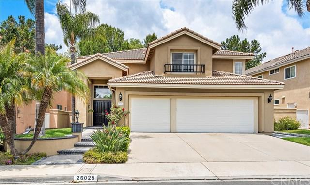 26025 Camino Largo, Mission Viejo, CA 92692 (#OC19119005) :: Doherty Real Estate Group