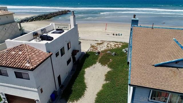 670 Ocean Ln, Imperial Beach, CA 91932 (#190027875) :: Ardent Real Estate Group, Inc.