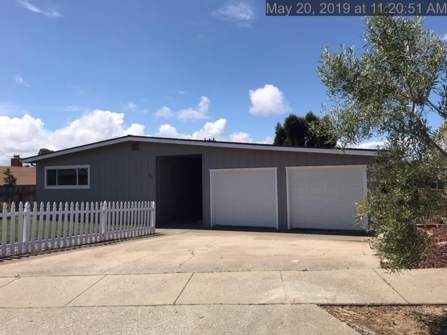 286 Young Circle, Outside Area (Inside Ca), CA 93933 (#ML81751312) :: California Realty Experts