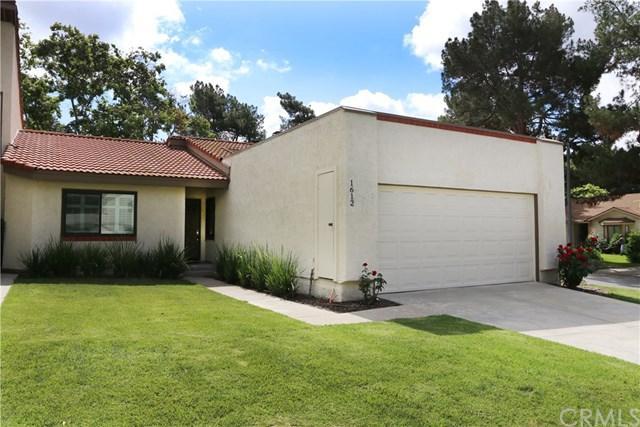 1612 Mankato Court, Claremont, CA 91711 (#CV19111209) :: Mainstreet Realtors®