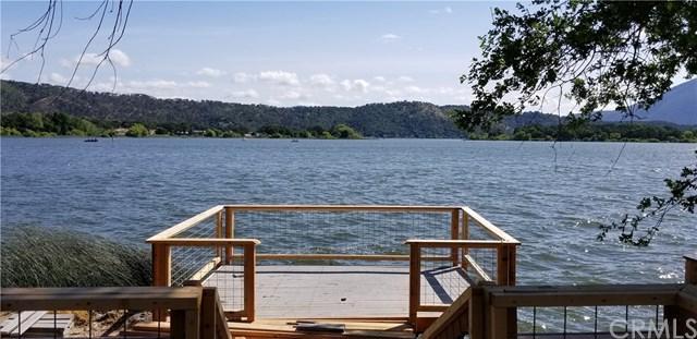13050 Island #26, Clearlake Oaks, CA 95423 (#LC19119018) :: Keller Williams Temecula / Riverside / Norco