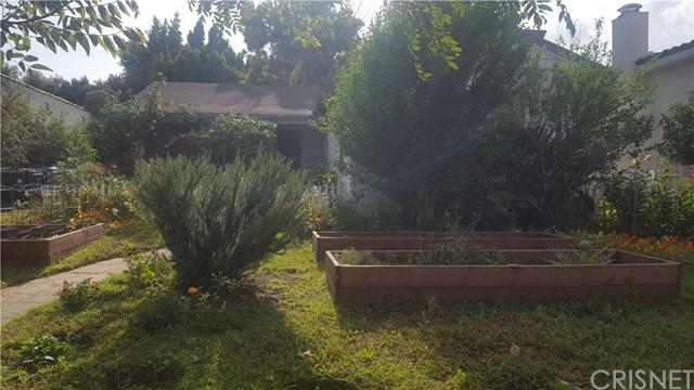 1451 Glenville Drive, Los Angeles (City), CA 90035 (#SR19119211) :: PLG Estates