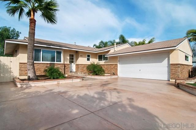 2214 Milton Ct., San Diego, CA 92110 (#190027895) :: Ardent Real Estate Group, Inc.