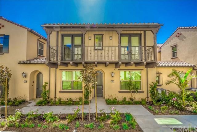 148 Briar Rose, Irvine, CA 92618 (#PW19119158) :: Z Team OC Real Estate