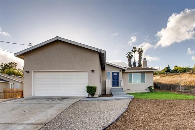 5690 Cervantes Ave, San Diego, CA 92114 (#190027901) :: Fred Sed Group