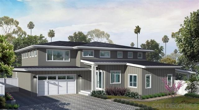 1108 Eolus Ave, Encinitas, CA 92024 (#190027906) :: Fred Sed Group