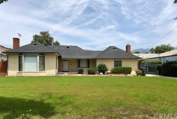 335 W Naomi Avenue, Arcadia, CA 91007 (#AR19119189) :: The Darryl and JJ Jones Team