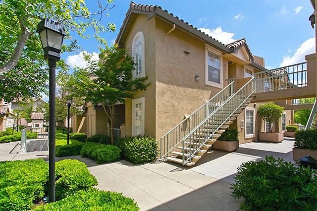 8670 New Salem #105, San Diego, CA 92126 (#190027918) :: Beachside Realty