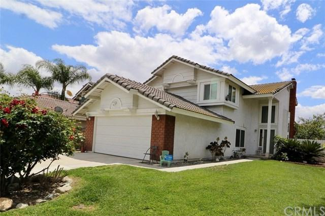 3406 Sugar Maple Court, Ontario, CA 91761 (#IV19119246) :: California Realty Experts